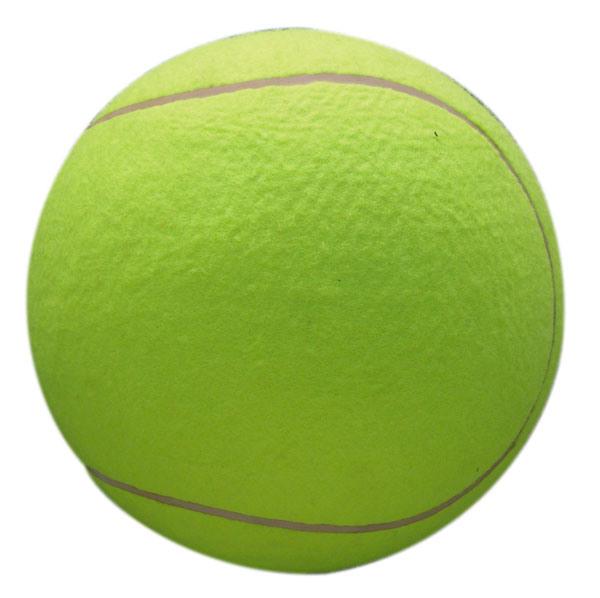 Tennis Ball Size 76