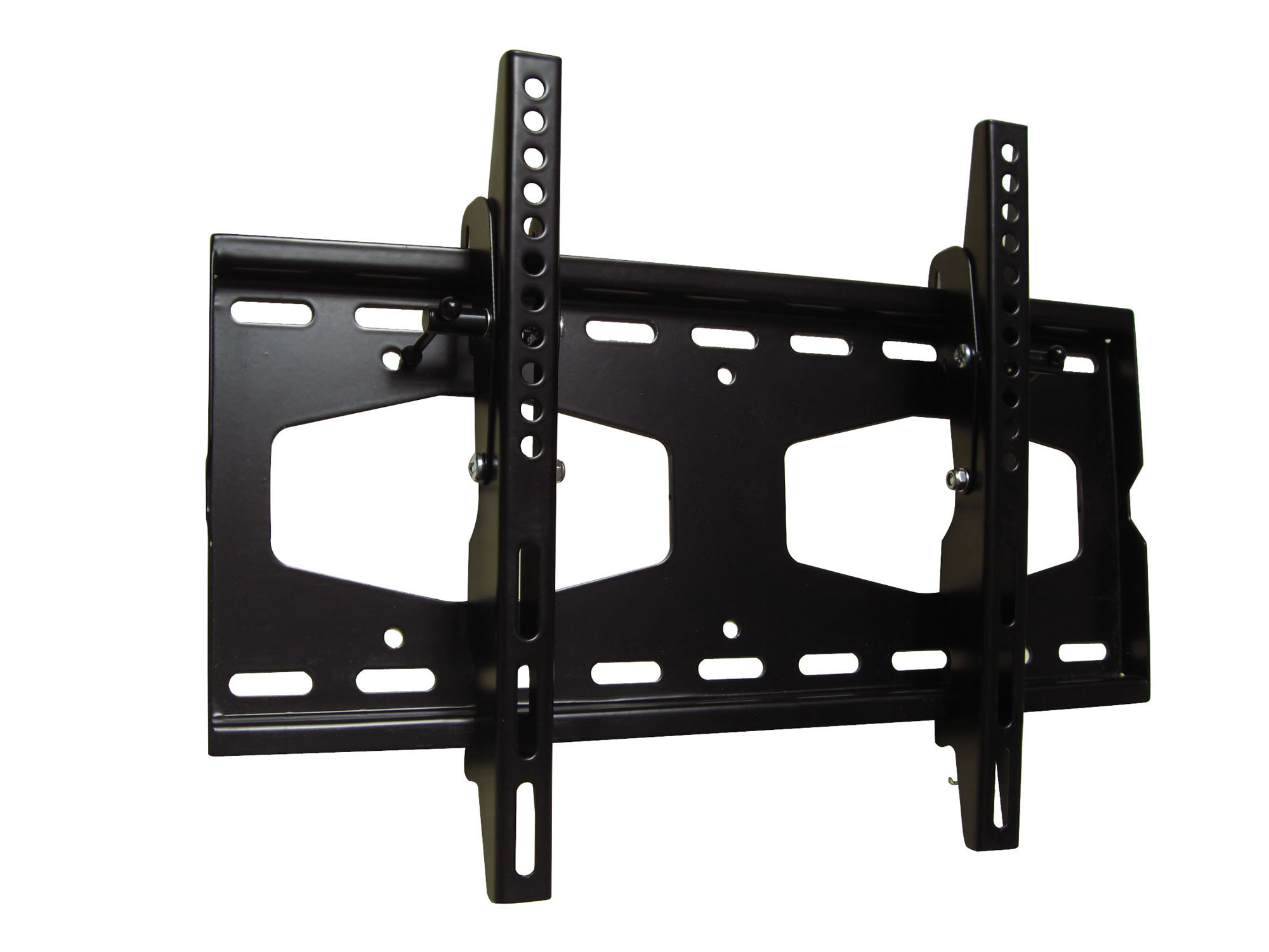 wall mount tv bracket bing images. Black Bedroom Furniture Sets. Home Design Ideas