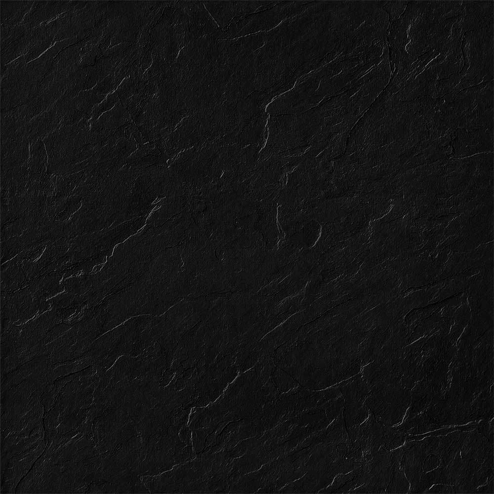 China Textured Black Tile Super Black Slab Stone By6000g China Black Tiles Ceramic Tile