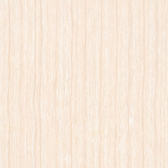 Wood Grain Line Stone Polished Tile 6SS02 China Ceramic Flooring