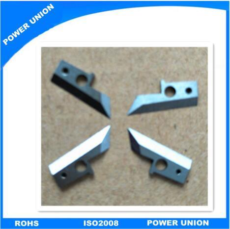 Shear Blades for PCBA