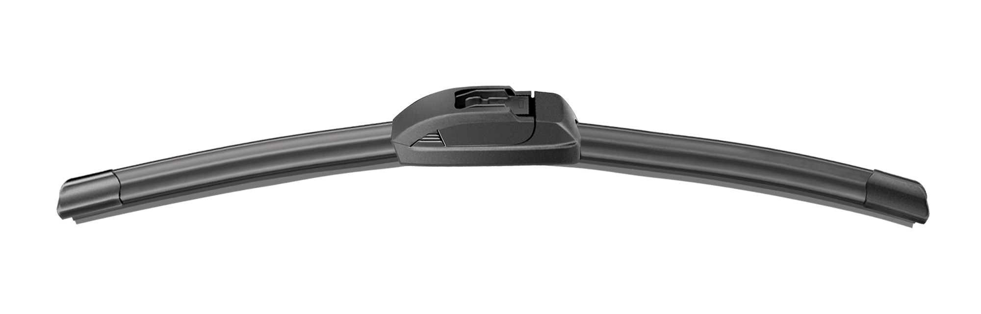 Goodyear Windshield Wipers >> How long before your wipers start squeaking? (windshield ...