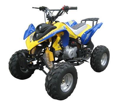 Quads  Kids on Sale On Kids Atv S  Utility Atvs  Cheap Quads For Sale  50cc  70cc
