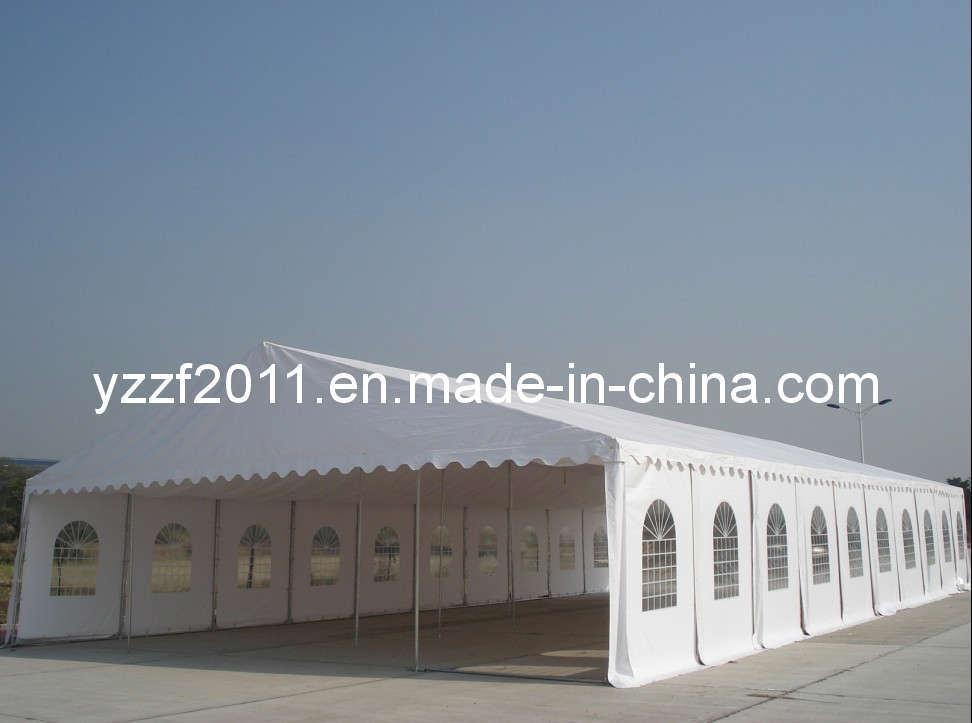 Party Tent Car Canpoy (PT1020)