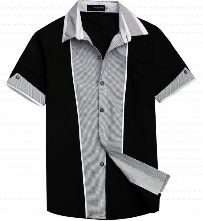 China Rock N Roll Clothing Rock N Roll Shirts Jackets