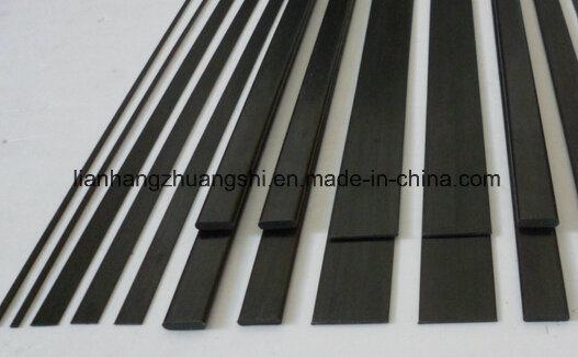 High Strenght Carbon Fiber Sheet/Plate
