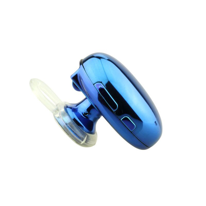 Bluetooth Earbud Headset with Microphone