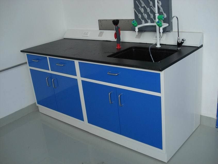 Lab Sink : Laboratory Sink Related Keywords & Suggestions - Laboratory Sink Long ...