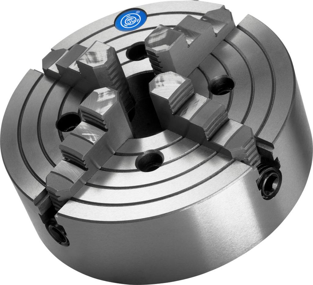 Machine Tool (K72 315)