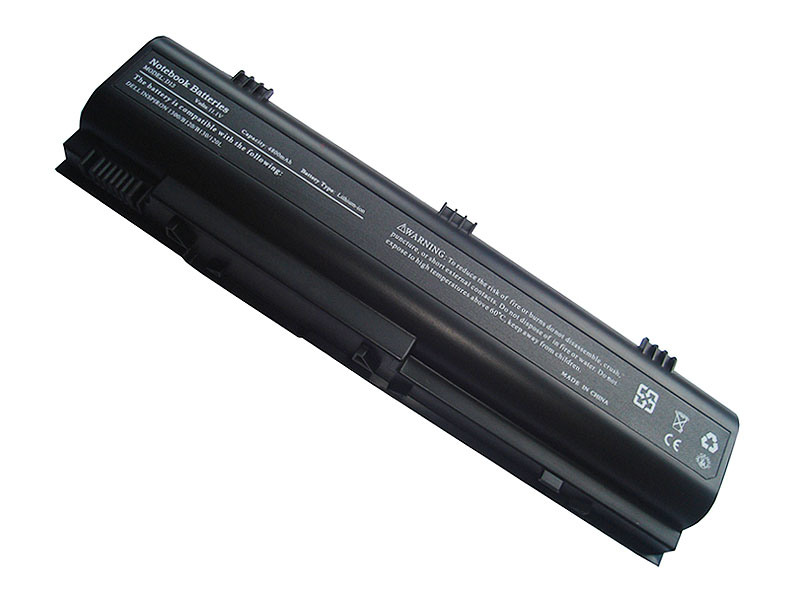 how to know if problem is battery or charger laptop