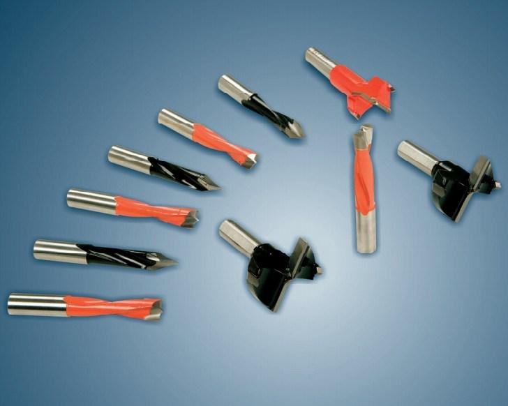 Model Metal Mini Drilling Machine Metalworking DIY Modle