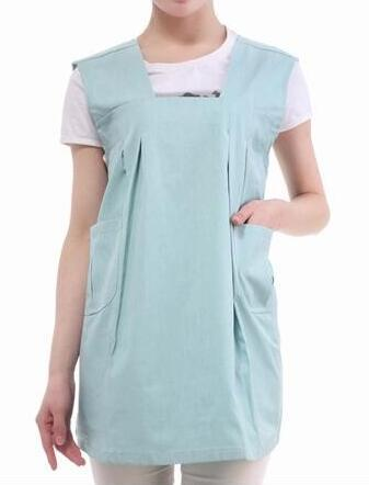 Pma Radiation Protection Maternity Clothes