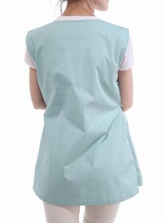 Pma Radiation Protection Maternity Clothes