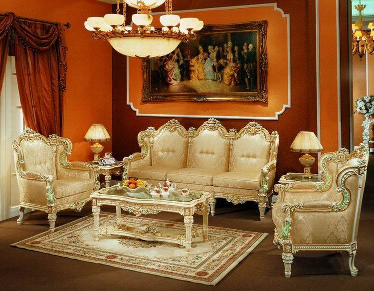 Outstanding Rooms to Go Living Room Furniture 750 x 583 · 94 kB · jpeg