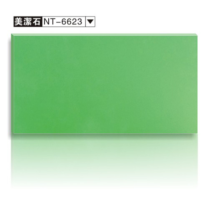 3 Form Acrylic Panels : China translucent materials acrylic pane form