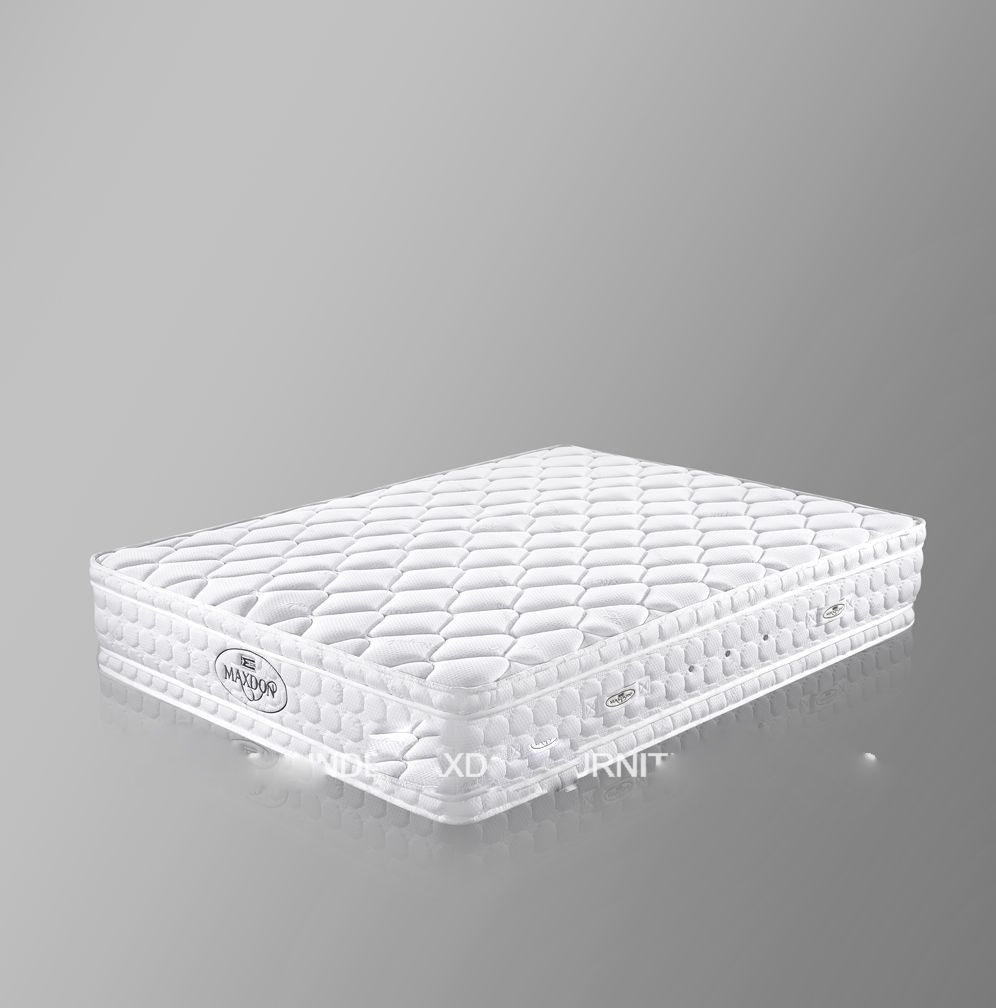 Rolled Mattress, Latex Mattress