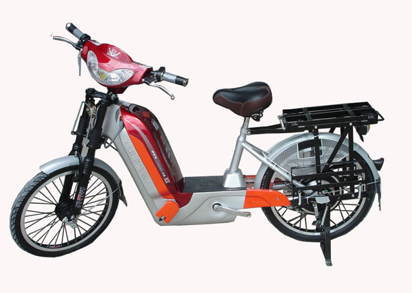Ego Batteries - Ego Electric Scooter /Bicycle - NeedBattery.com