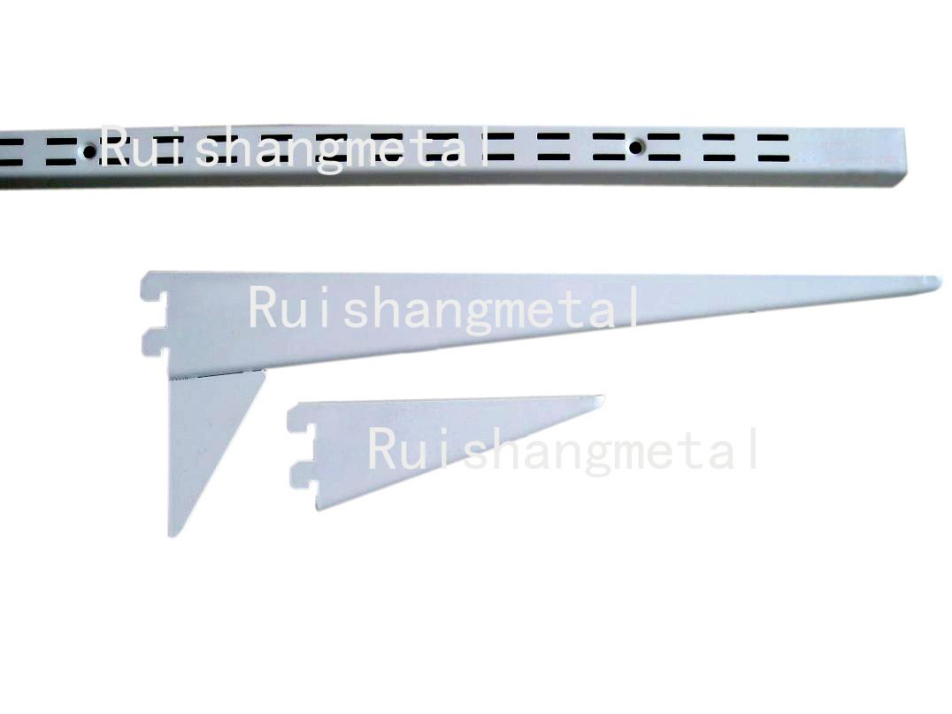 Shelf Brackets With Powder Coating Surface China Shelf Brackets . Full resolution  portraiture, nominally Width 1076 Height 807 pixels, portraiture with #4C667F.
