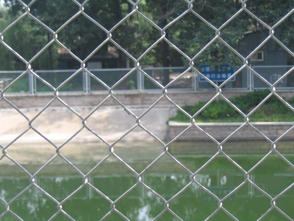 Chain link Fence, Prices, Parts Calculator, Hardware, Gates, Gate