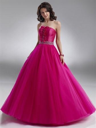 2011 New Quinceanera Dress E 147 Quinceanera dresses 2011