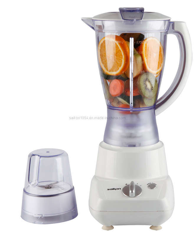 china mixer blender bl300ab china blender electric. Black Bedroom Furniture Sets. Home Design Ideas