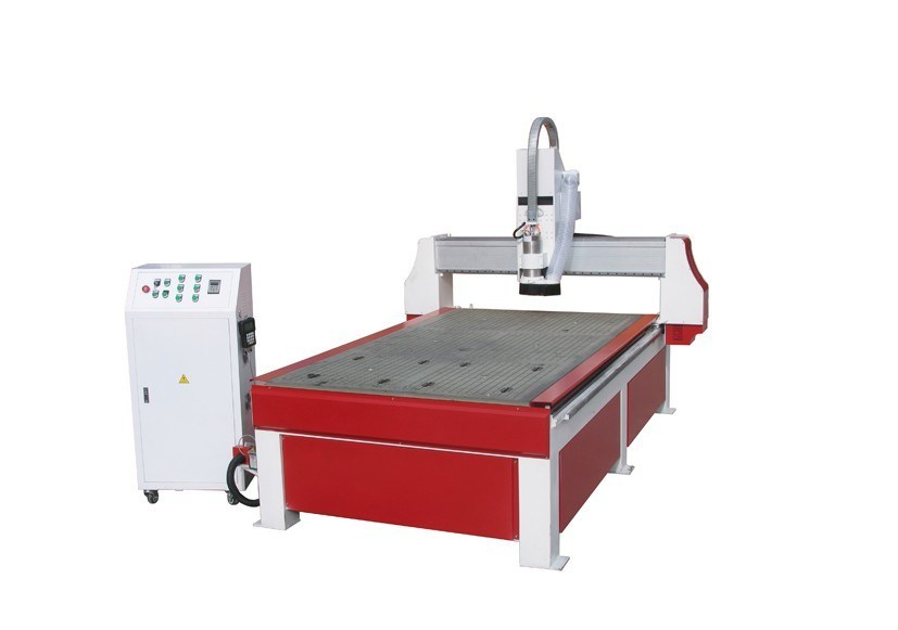 Woodworking CNC Router (RJ-1325) - China Woodwork Cnc Router