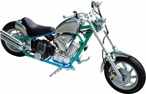china 50cc mini chopper slcp 011 china chopper mini chopper. Black Bedroom Furniture Sets. Home Design Ideas