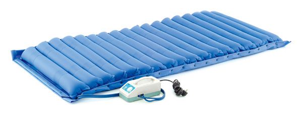 Anti Decubitus Mattress (YXW-J-T)