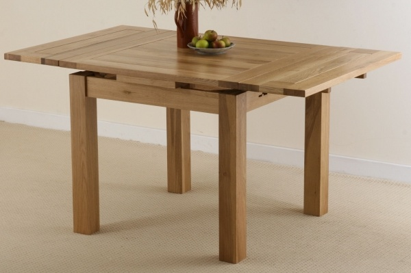 china solid oak extending dining table china dining