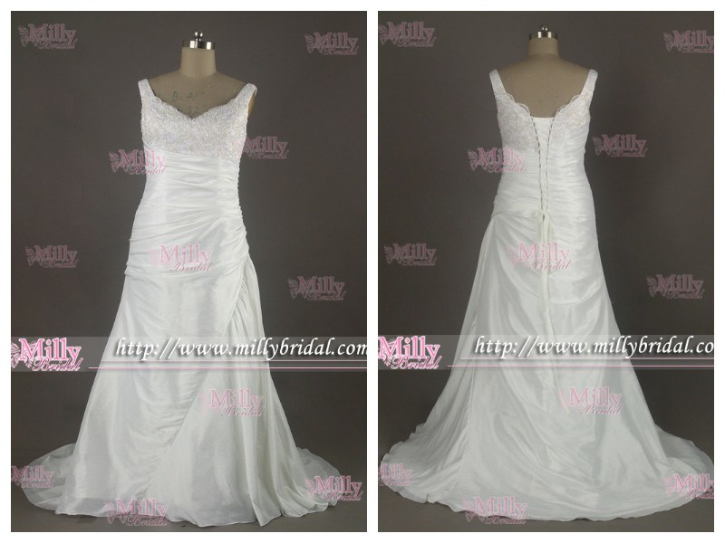 Design your own wedding dress image search results for Make your own wedding dresses