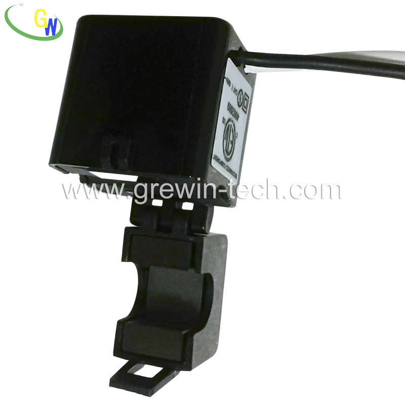5A Supplied with Split Core Current Transformer Sensor IEC Ce