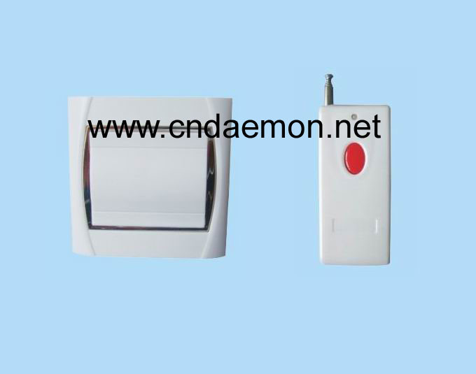 Fan Or Light Wall Remote Control : Wireless Remote Control Wall Switch - China Remote Control Switch, Light Switch