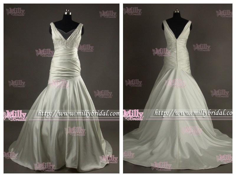 Bridesmaid Dresses | Bridesmaids Gowns | Bridesmaids Dress