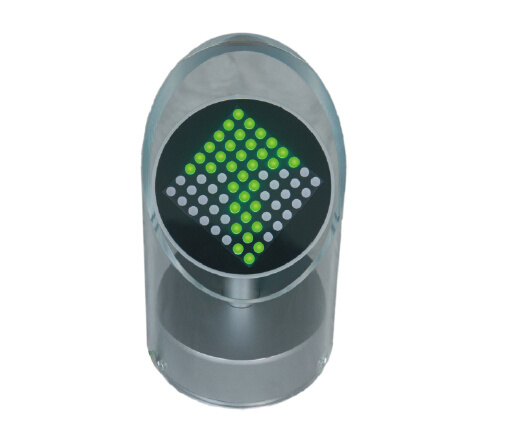 High Quality Escalator Running Operation Indicator (SFT-ZSQ-B)