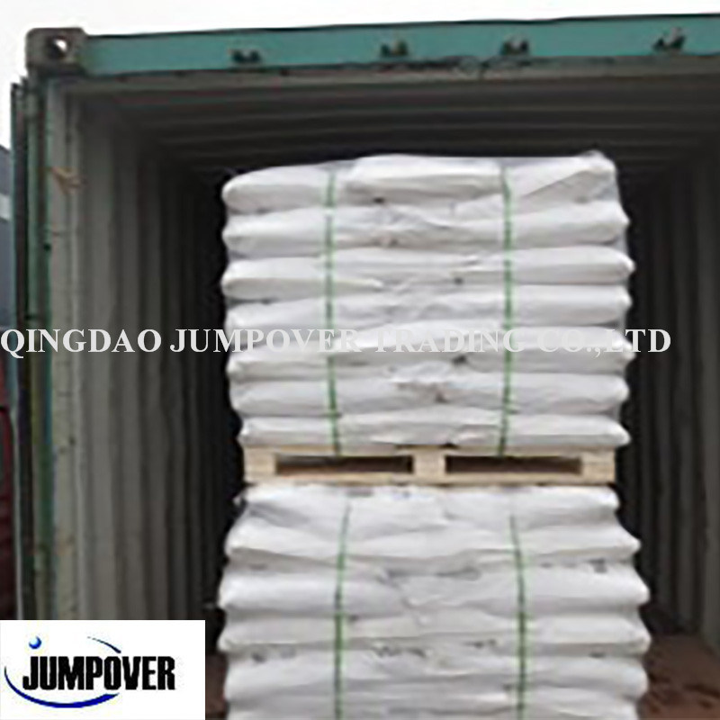 China 2016 New Products Seaweed Powder for Pet Feed