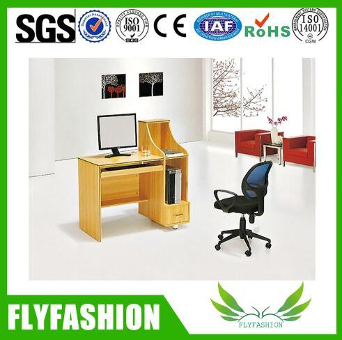 High Quality Computer Table Chair