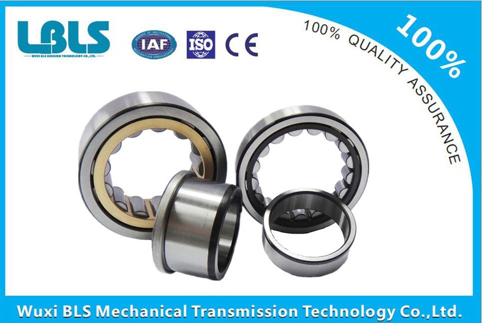 Cylindrical Roller Bearing NU315EM