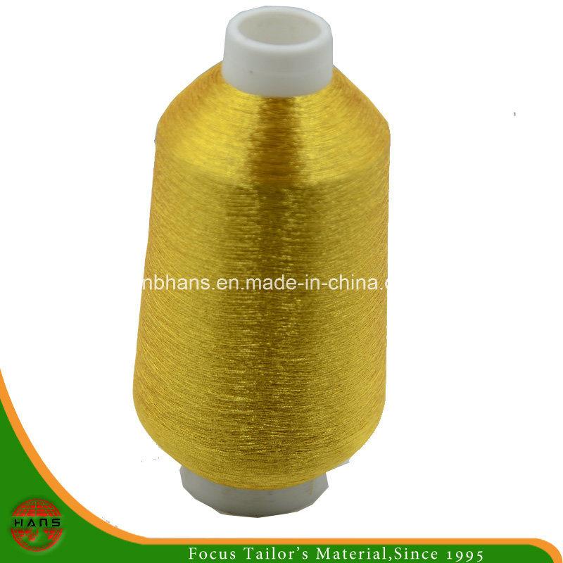 Metallic Yarn (AH-44)