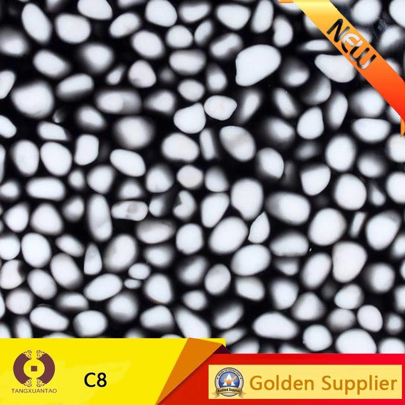 Cobble Stone Sanitary Ware Wash Basin (B1)