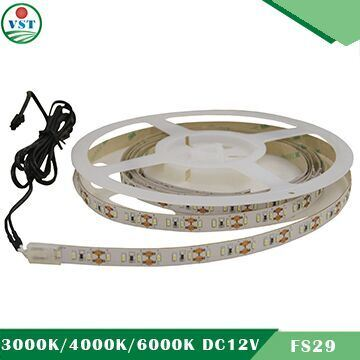 Led Strip 3014 SMD Light (IP22, 12W /M, 120 LEDs/M)