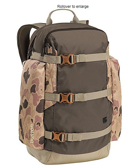 Further Hunting Backpack