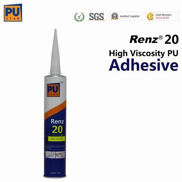 Multi-Purpose Polyurethane Sealant (RENZ 20)
