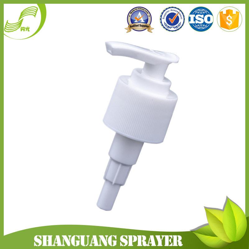 28 415 Plastic Liquid Dispenser