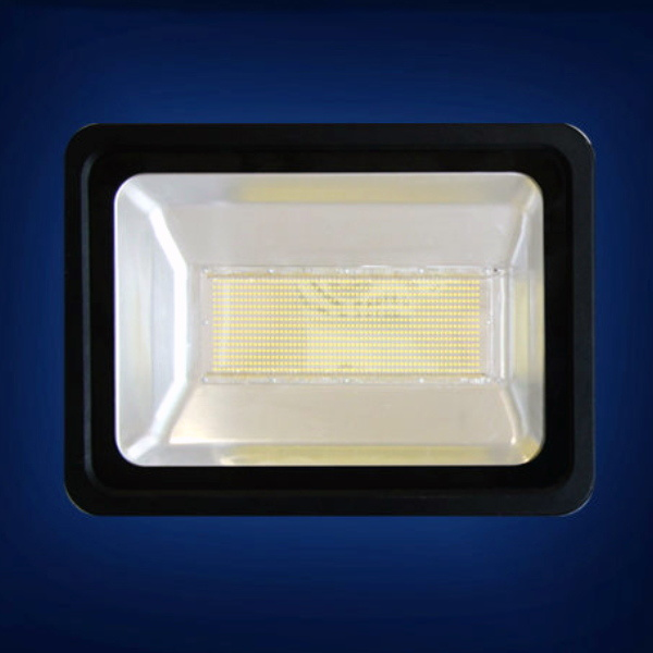 Energy Saving Factory Price 200W LED Flood Light LED Garden Light Projector Outdoor Lighting