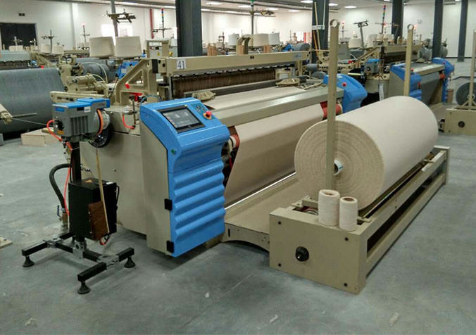 How to Choose Weaving Machine/Whats The Difference of Loom