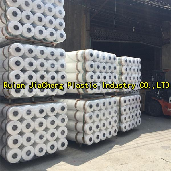 Packing Helper- Bale Net Wrap