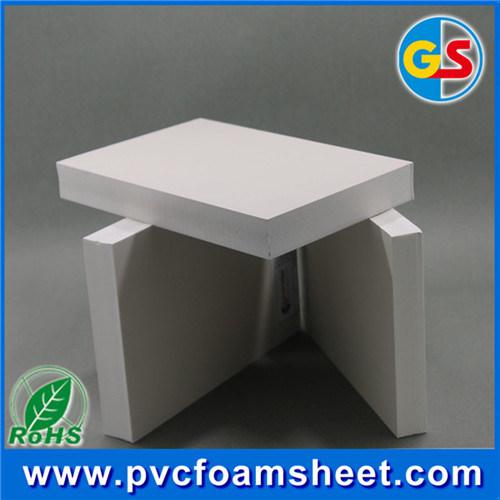 PVC Celuka Sheet PVC Sheet