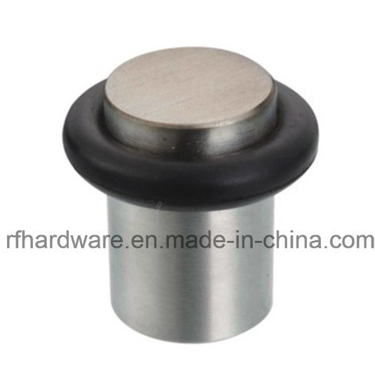 Stainless Steel Door Stopper RD001