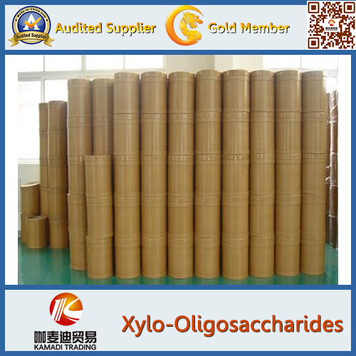 on Sale Food or Feed Grade Xylo-Oligosaccharides in Low Price