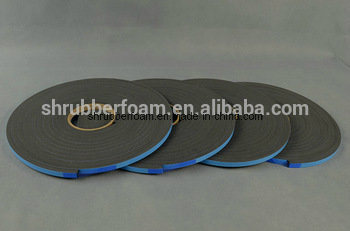 High Density Thick 8mm Spacer Tape